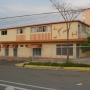 COD:10-7701 VENDO LOCAL COMERCIAL CON VIVIENDA DE DOS PLANTAS