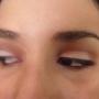 PUNTO COULOR cursos de maquillaje personalizado y profesional