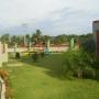 Venta de apartamento en milagro norte Maracaibo, Jose Rafael
