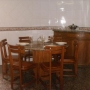 10-7731 Apartamento en alquiler Tierra Negra Maracaibo