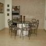 Cod. 10-7685 Apartamento en alquiler Tierra negra Maracaibo