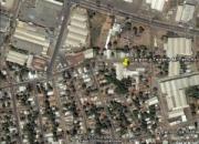 Venta de galpon en zona industrial Maracaibo, Jose Rafael