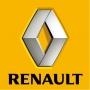 Autopartes y Repuestos Originales para Vehiculos Renault