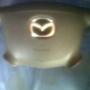 Bolsa De Aire o Air Bag De Mazda Allegro