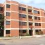 Alquiler de apartamento en milagro norte Maracaibo, Jose Rafael