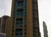 Venta de apartamento en bella vista Maracaibo, Jose Rafael