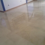 limpieza para todos los pisos. emplomado y cristalizado. brillar y mas