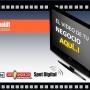 Publicidad en Cines Unidos  y en las pantallas de tu empresa tu Spot Digital