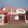Cod. 10-7760 Galpón Industrial en alquiler Zona industrial sur Maracaibo