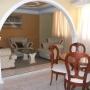 Cod. 10-7892 Apartamento en alquiler Milagro Norte Maracaibo