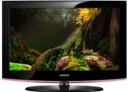 Televisores super oferta. lg / samsung / toshiba / sharp rematamos la mercancia