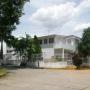 alquiler casa valencia www.inmobiliariacarabobo.com