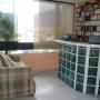 Apartamento en venta Lomas del Avila Codflex 10-6431