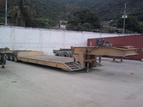 Transporte celso carga,c.a