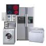 servicio tecnico de neveras aires acondicionados lavadoras secadoras