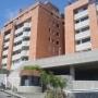 Alquiler apartamento Lomas de Bello Monte Caracas 10-8340