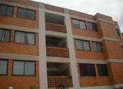 Alquilo espectacular apartamento en zona norte maracaibo mls 10-8564