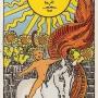 Esencia Espiritual Holistica Consultas de Tarot