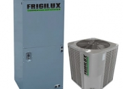 aire acondicionado central de 3 toneladas marca frigilux