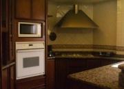 Alquilo apartamento en Tierra Negra