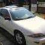 vendo cavalier z24 unico dueño año 99 automatico