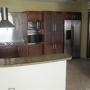 Alquiler de apartamento en tierra negra Marcaibo, Jose Rafael