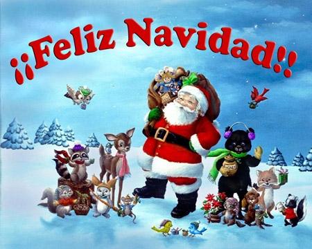 Todo para su fiesta o evento navideño, celebra una mágica navidad!!