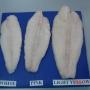 Filetes  de pescados Tilapia, Basa  ( pangasius ), Alaskan Pollock, Chum Salmon, Langostinos, etc , etc.