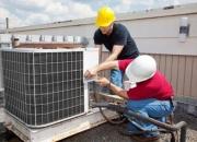 Servicio de Reparación, Mantenimiento e Instalación de Aire Acondicionado