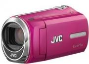 Vendo camara video, jvc color rosamodelogz-ms21… segunda mano  Miranda