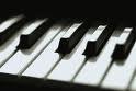Iniciacion musical. clases de piano