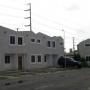 Cod:10-7297 Townhouse en venta en conjunto cerrado en Ciudadela Faria.