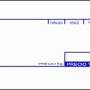 Etiquetas térmicas y de transferencia para Balanza Cas, Capel y otras