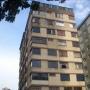 Apartamento en venta Altamira Sur codigo 10-9218