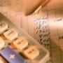Servicios de alta calidad en el área contable, administrativa y fiscal.