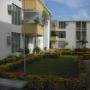Venta  Apartamento  Maracaibo  Los Olivos Ref:10-9447