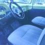 vendo pick up ford f 100 año 1954. para conocedores