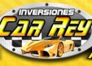 INVERSIONES CAR REY,C.A