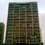 Alquiler Oficina Chacao Caracas  10-9669