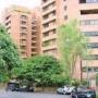 Apartamento en venta Santa Ines codigo 10-3051