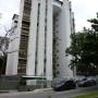 Apartamento en venta Santa Paula codigo 10-8896