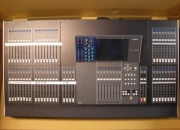 La Yamaha LS9 y M7CL para precio barato