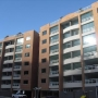 Alquiler apartamento Lomas del Sol Caracas 10-9233