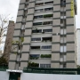 Apartamento alquiler Santa Paula Cod Flex 10-3885