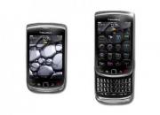 Venta deblackberrytorch 9800 segunda mano  Caracas