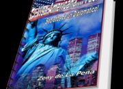 Necesitas visa americana?