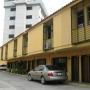 Portafolioinmobiliario Alquila Bello Cómodo Townhouse en Naguanagua ihd CodFlex(10-9045)