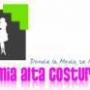 ALTA COSTURA TALLERES,  CURSOS Y SEMINARIOS