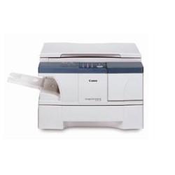 Servicio técnico y mantenimiento para fotocopiadoras en valencia carabobo