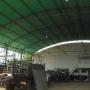 Venta de galpon en zona industrial sur Maracaibo Jose Rafael